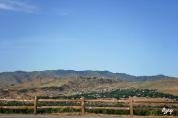 Boise Idaho Trip 053-2