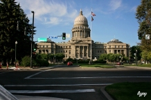 Boise Idaho Trip 062-2