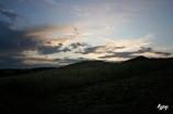 Boise Idaho Trip 090-2