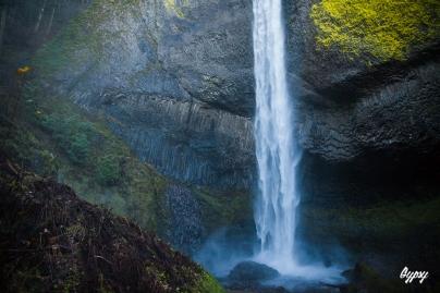 Oregon Day 3 124