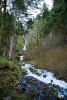 Oregon Day 3 147