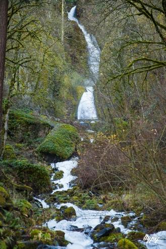 Oregon Day 3 153