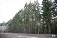 Oregon Day 3 310