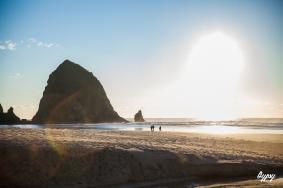Oregon Day 3 369