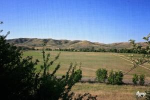 Boise Idaho Trip 014-2